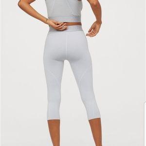 H&M Pants - NWT H&M Leggings